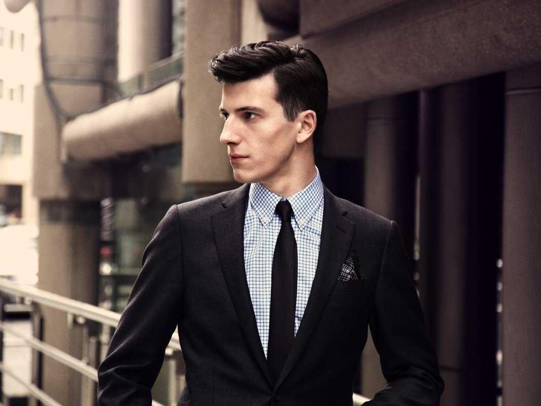 suit 51