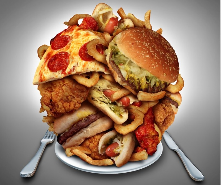 junk food and its effects 11 1024x1008