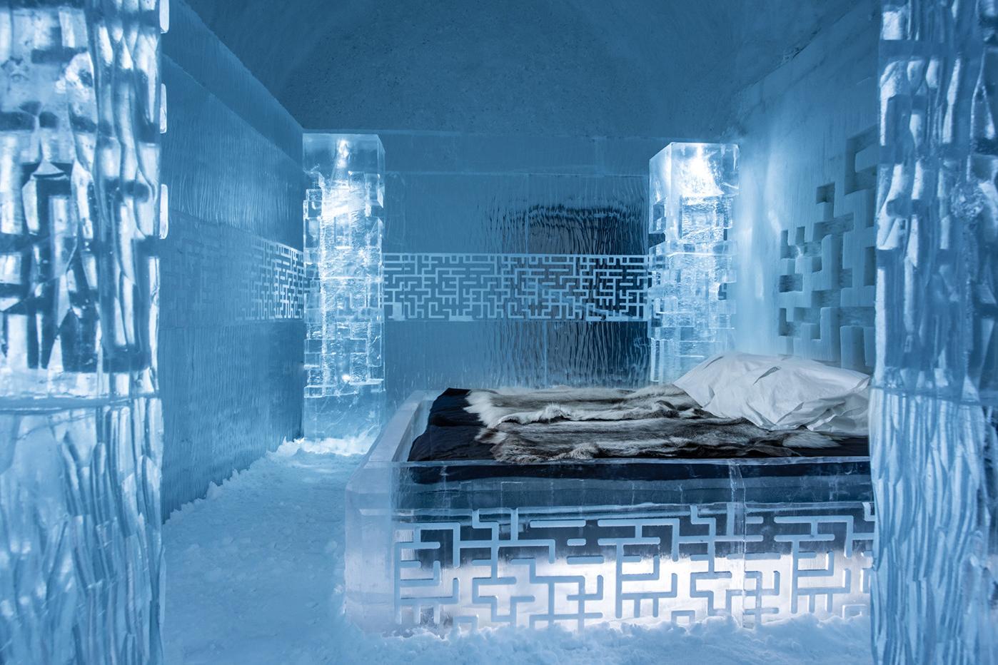 ice hotel 365 06