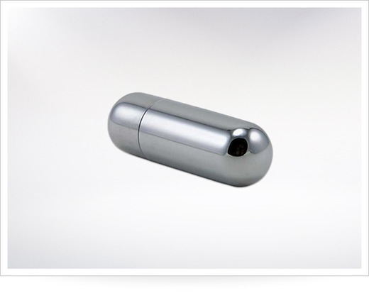 power dildo mini vibrator