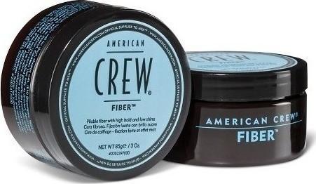 20160614154550 american crew fiber 85gr