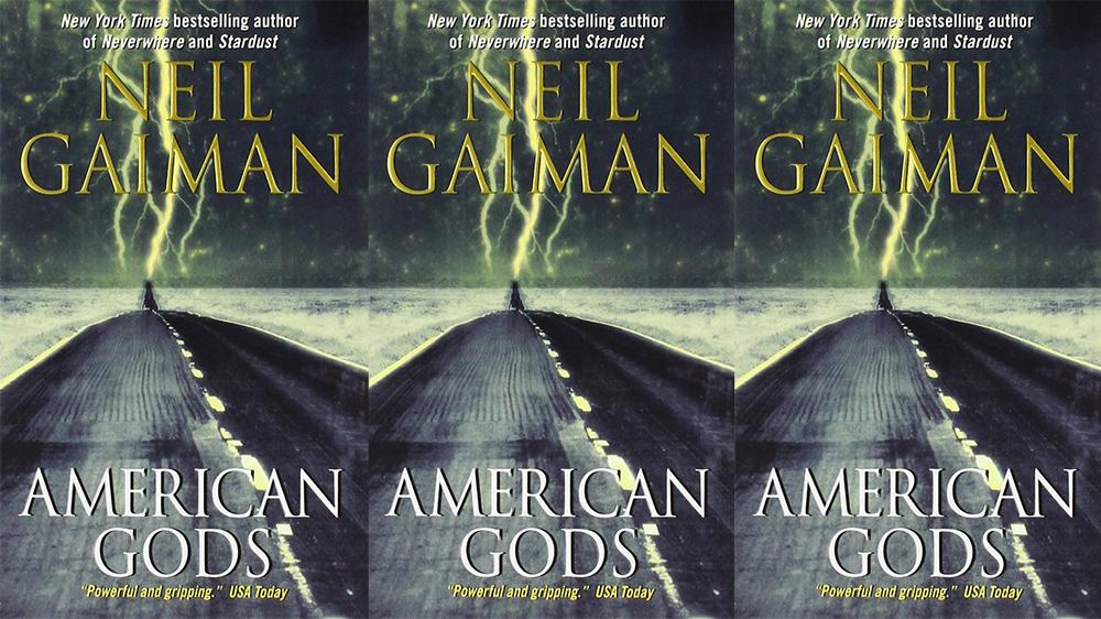 american gods neil gaiman starz