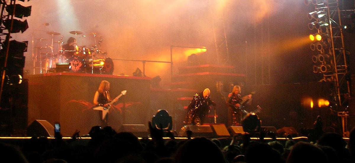 1200px Judas Priest Sweden Rock 2008
