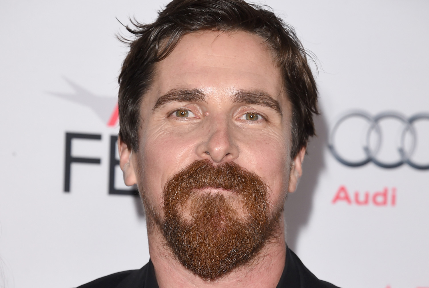 christian bale drops out of movie due to health concern social