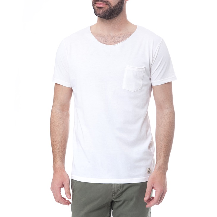 1584161.0 9000 1 dirty laundry ανδρική μπλούζα dirty laundry λευκή 730x730