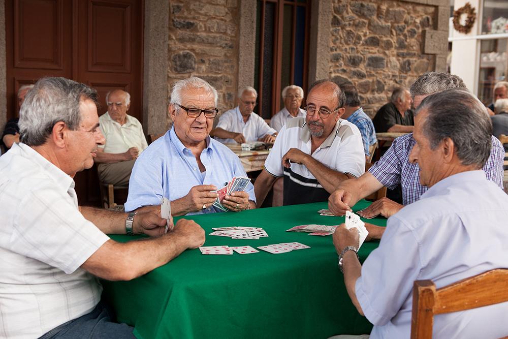 Lesvos Greece Greek Island Carla Coulson0045