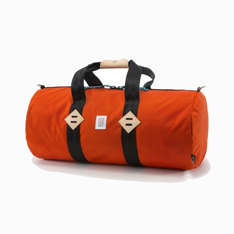bags classic duffel orange 2048x2048