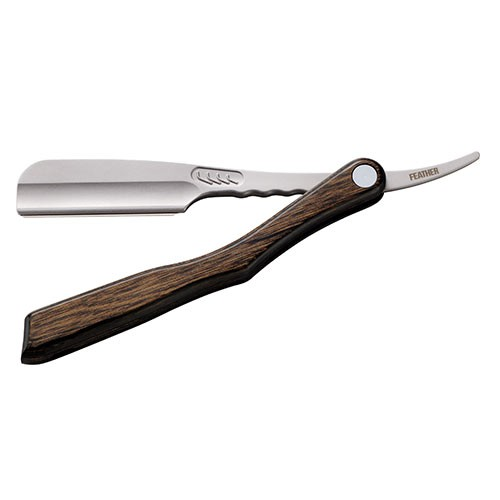 feather ac scotch wood razor 500x500