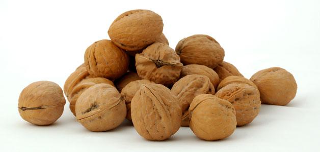 vegan walnuts