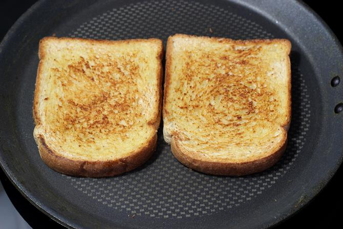 veg sandwich recipe 01