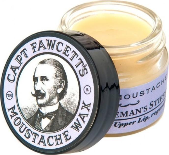 20151116171446 captain fawcett s moustache wax lavender 15gr