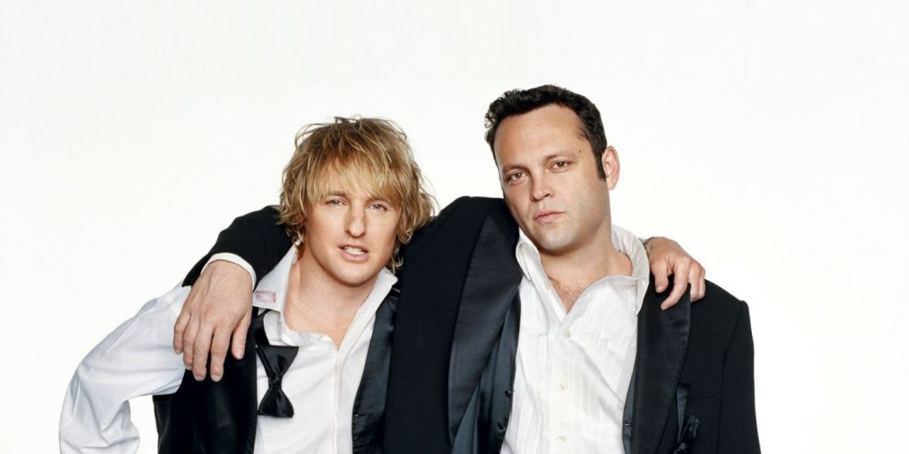 Wedding Crashers Owen Wilson Vince Vaughn Comedy 1024x512