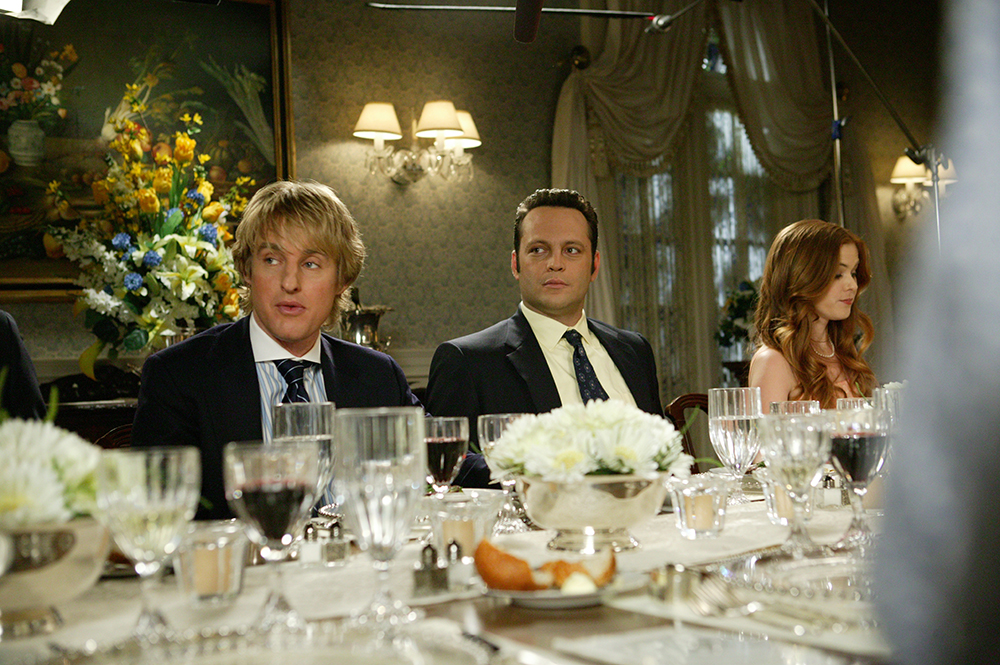 WeddingCrashers2
