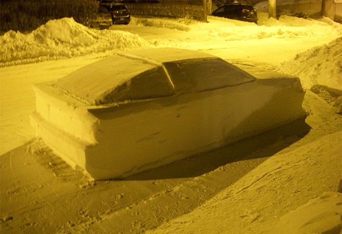 snow car police simon laprise montreal canada 5a61a832efaa8 700