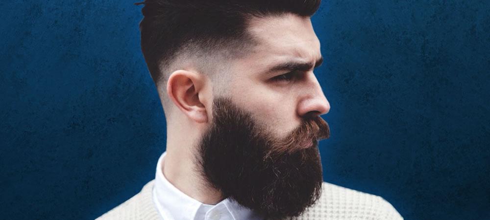 drop fade haircuts4