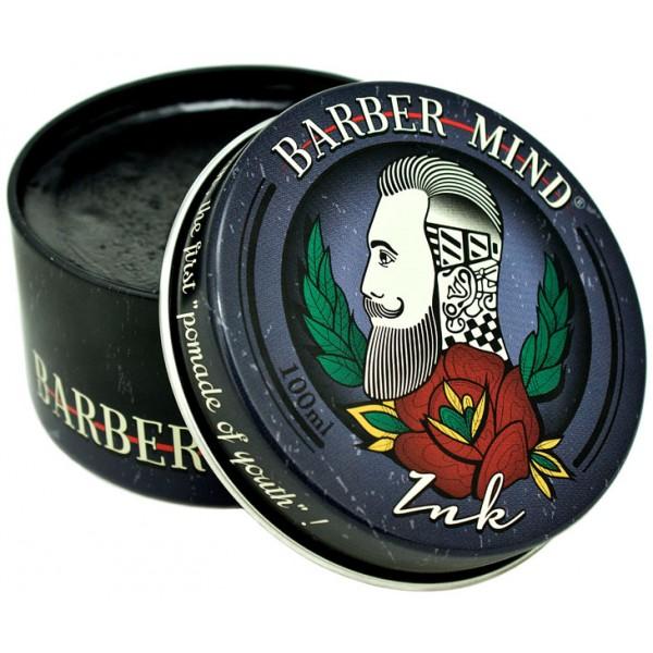 Barber Mind Ink Pomade 600x600