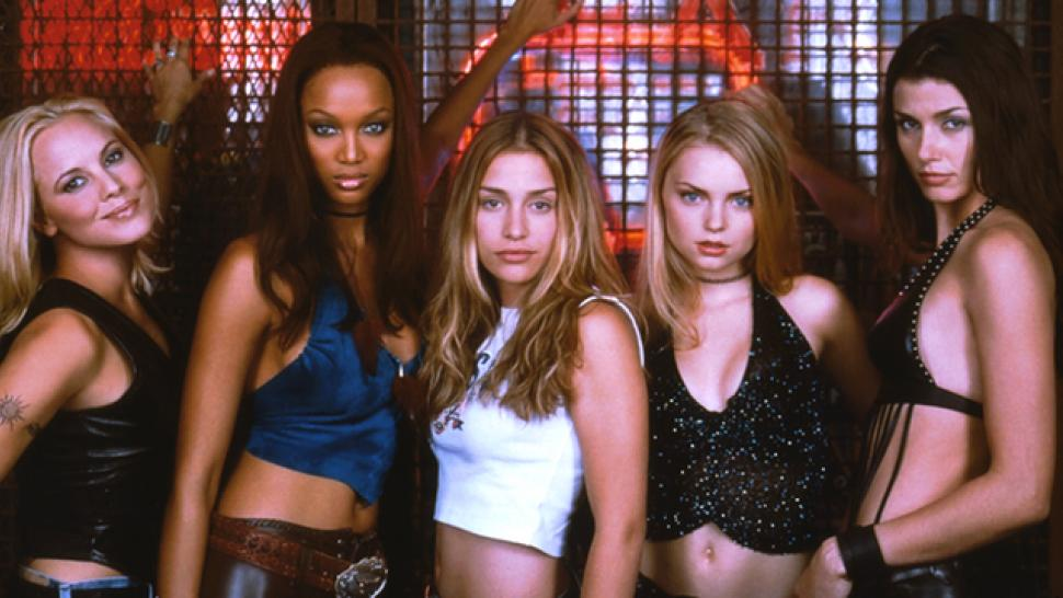 set coyote ugly cast 640