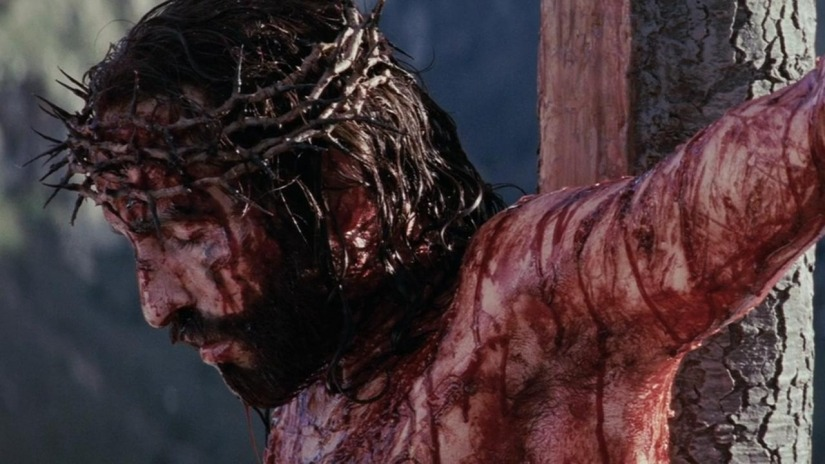 the passion of the christ 60