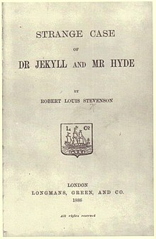 220px Jekyll and Hyde Title