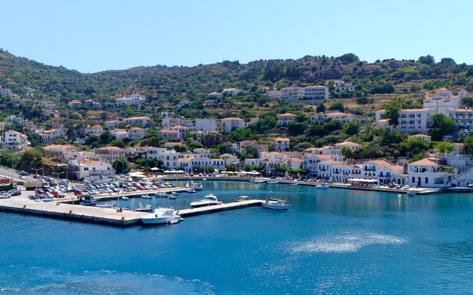 201206 w europes secret hotspots ikaria greece