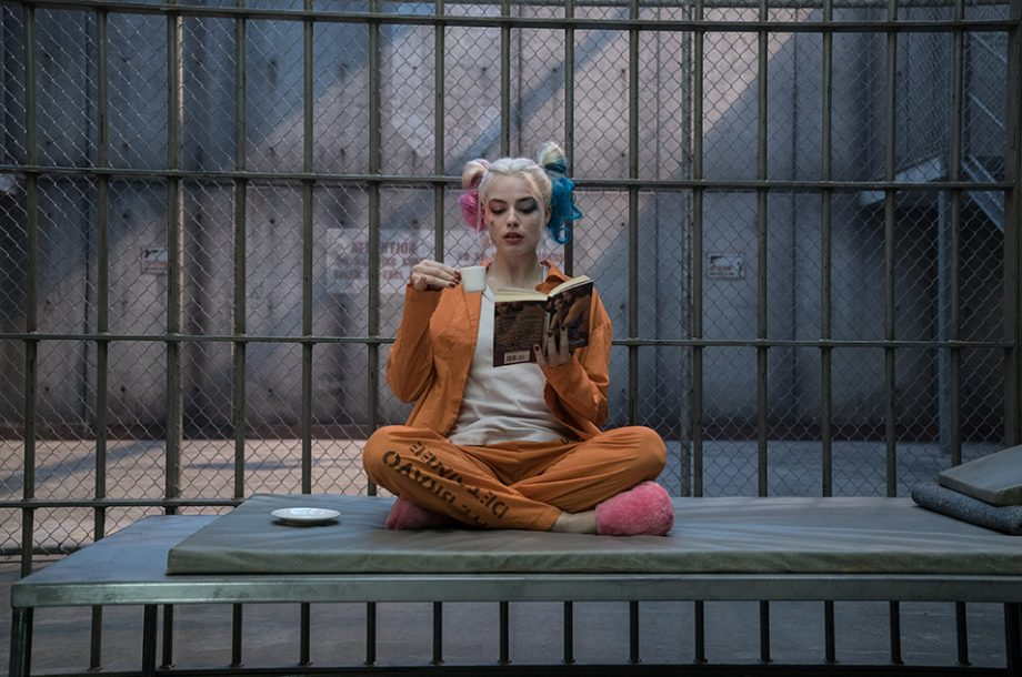 2016 SuicideSquad WarnerBrotheres 04 050816 1 920x610