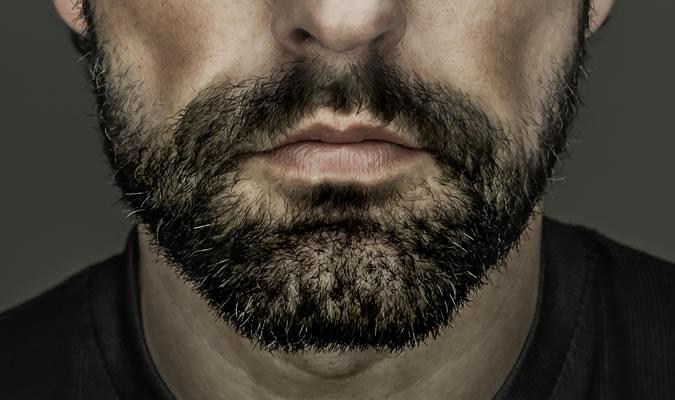 patchybeard1