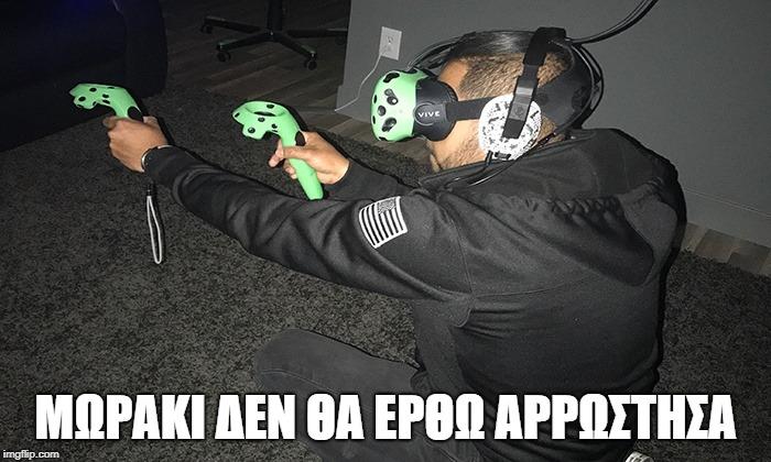 dssdf