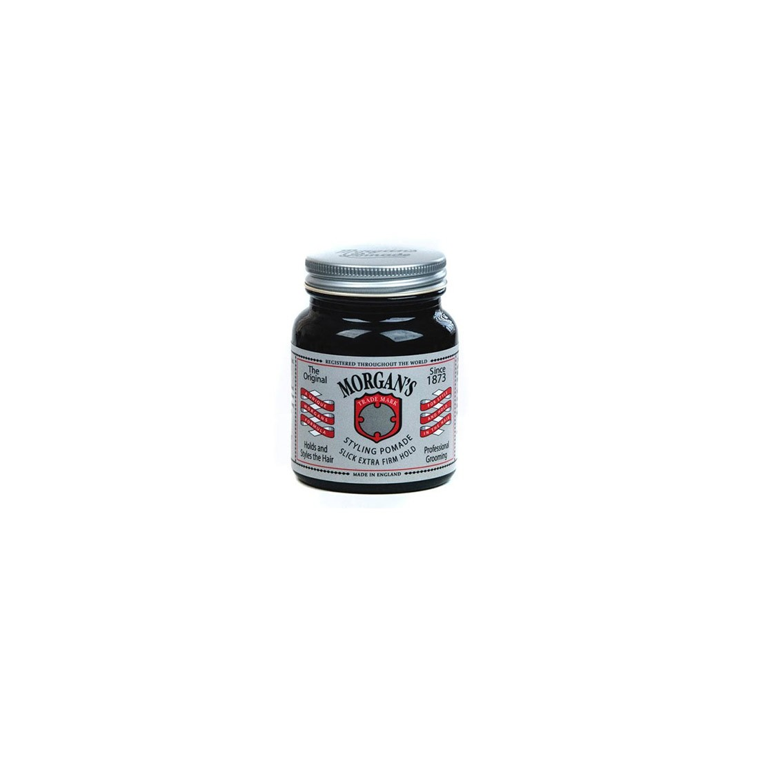 morgan s styling pomade slick firm hold 100gr