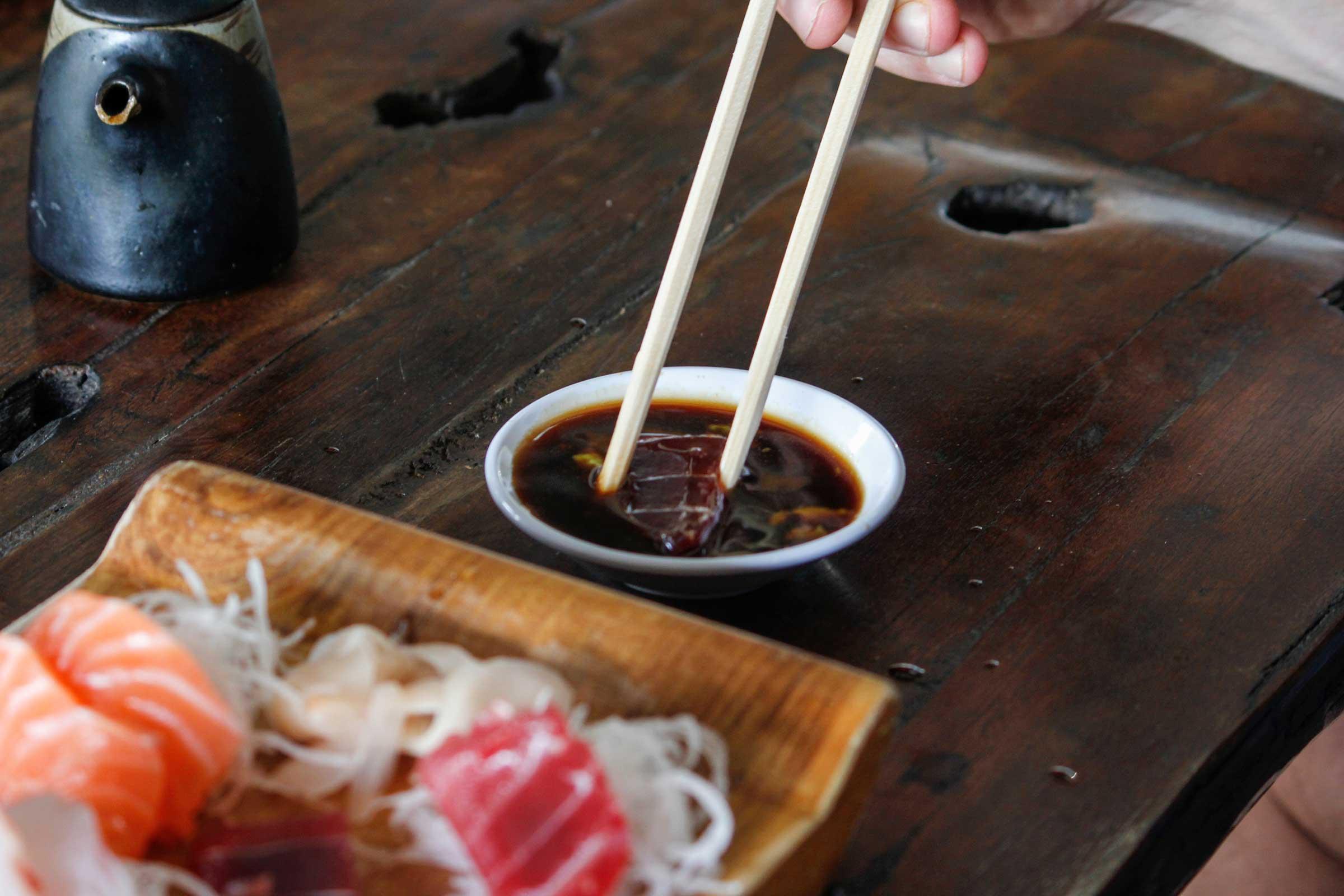 1 sushi mistakes Kanawa Studio