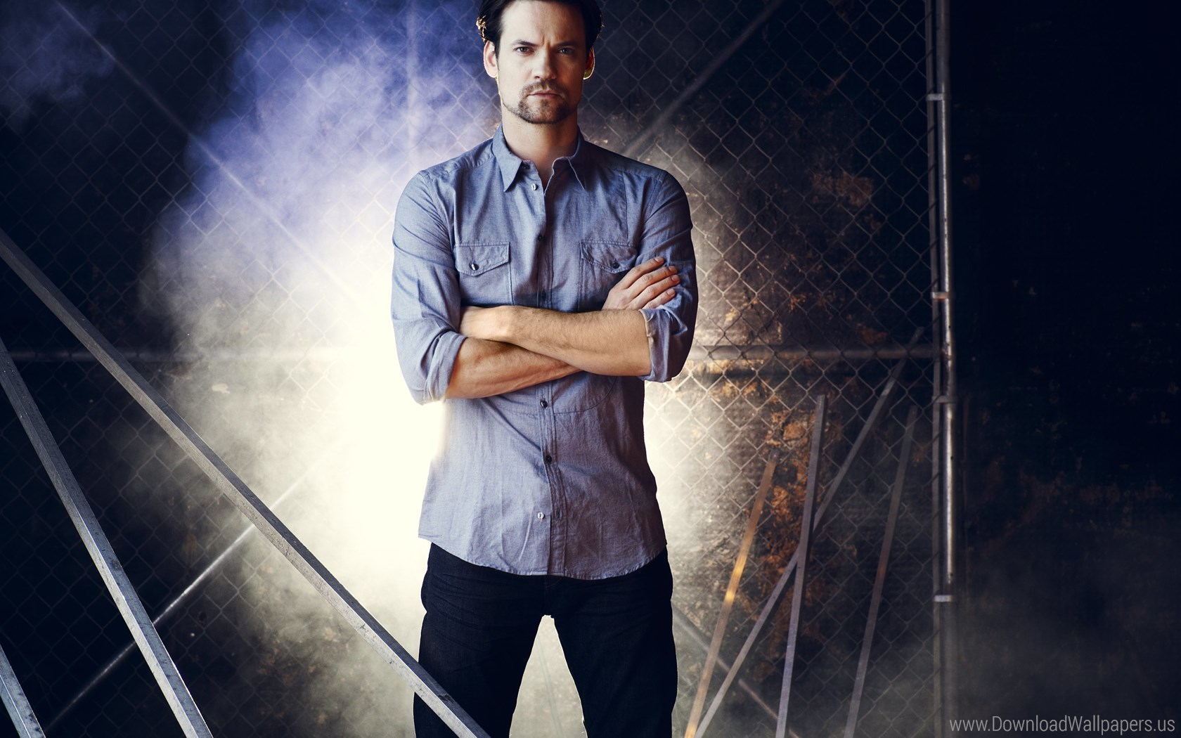 actor celebrity male photoshoot shane west 3200x2400 h