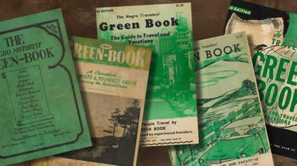 The Green Book 678x381