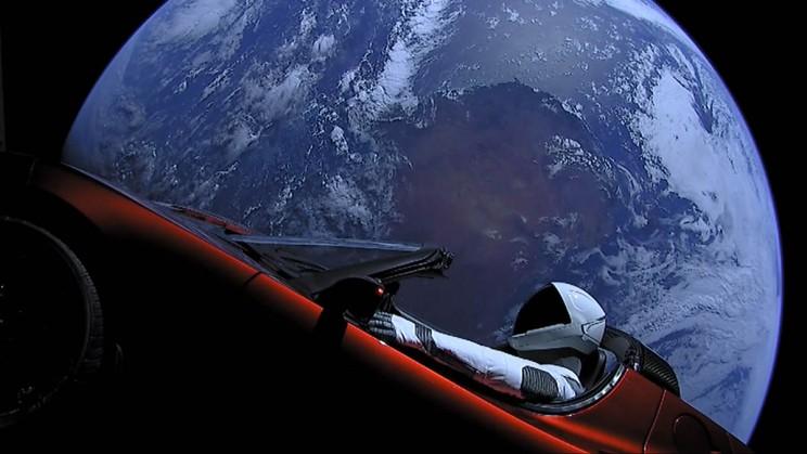 Starman Earth resize md