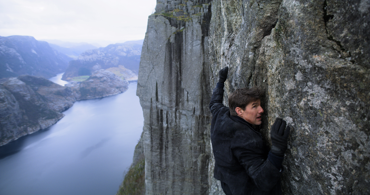 mission impossible 6 fallout tom cruise