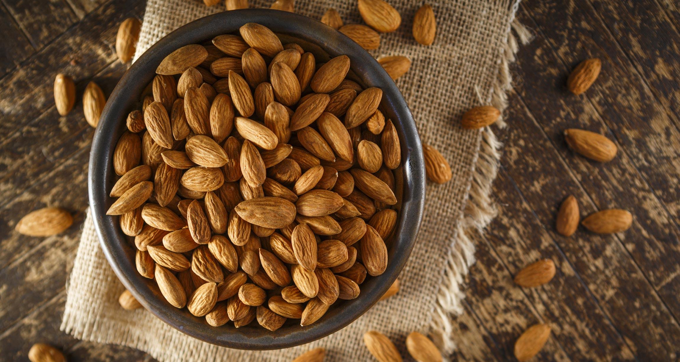 blog featured almonds 20181018