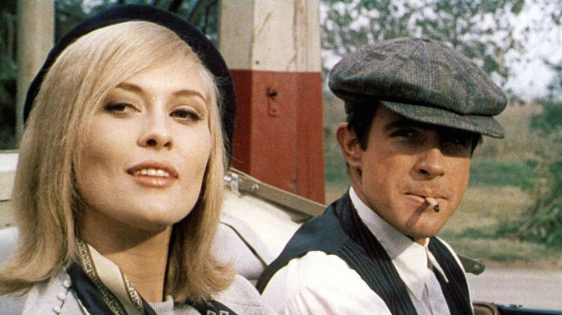 bonnie clyde hed