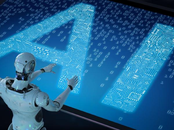 1557239172 Artificial Intelligence getty