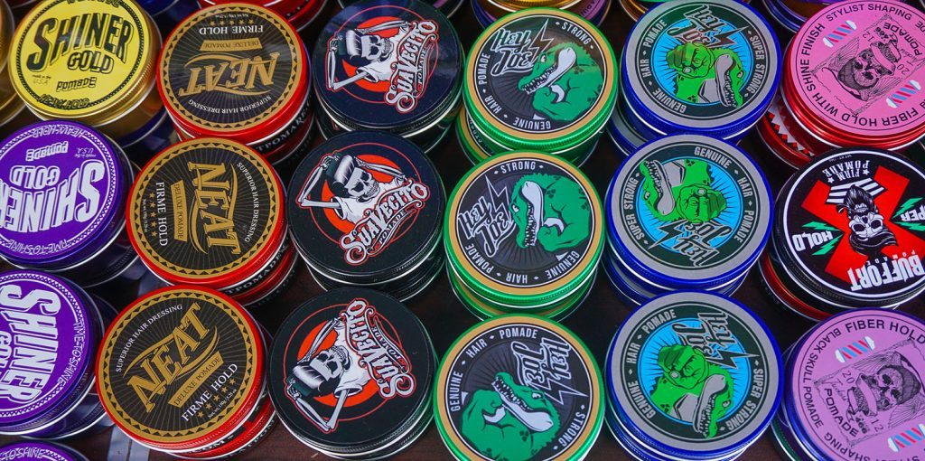 best pomade for men 1024x510