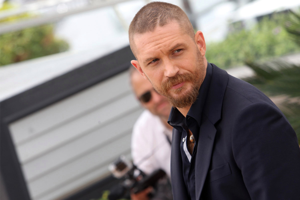 tom hardy drugs addiction crack cocaine