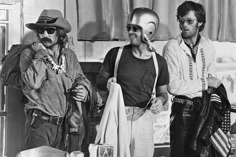 20190715 04 Jack Nicholson b
