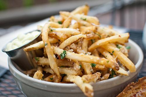 fries9