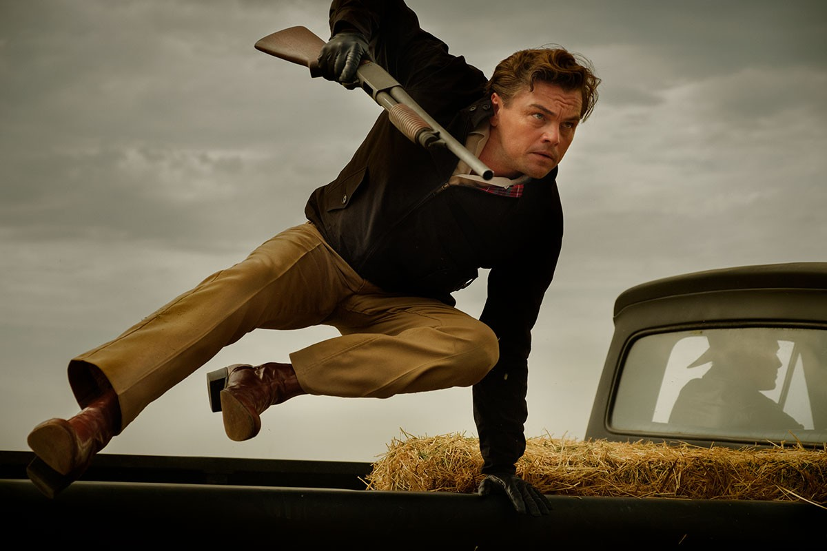 once upon a time in hollywood style 04