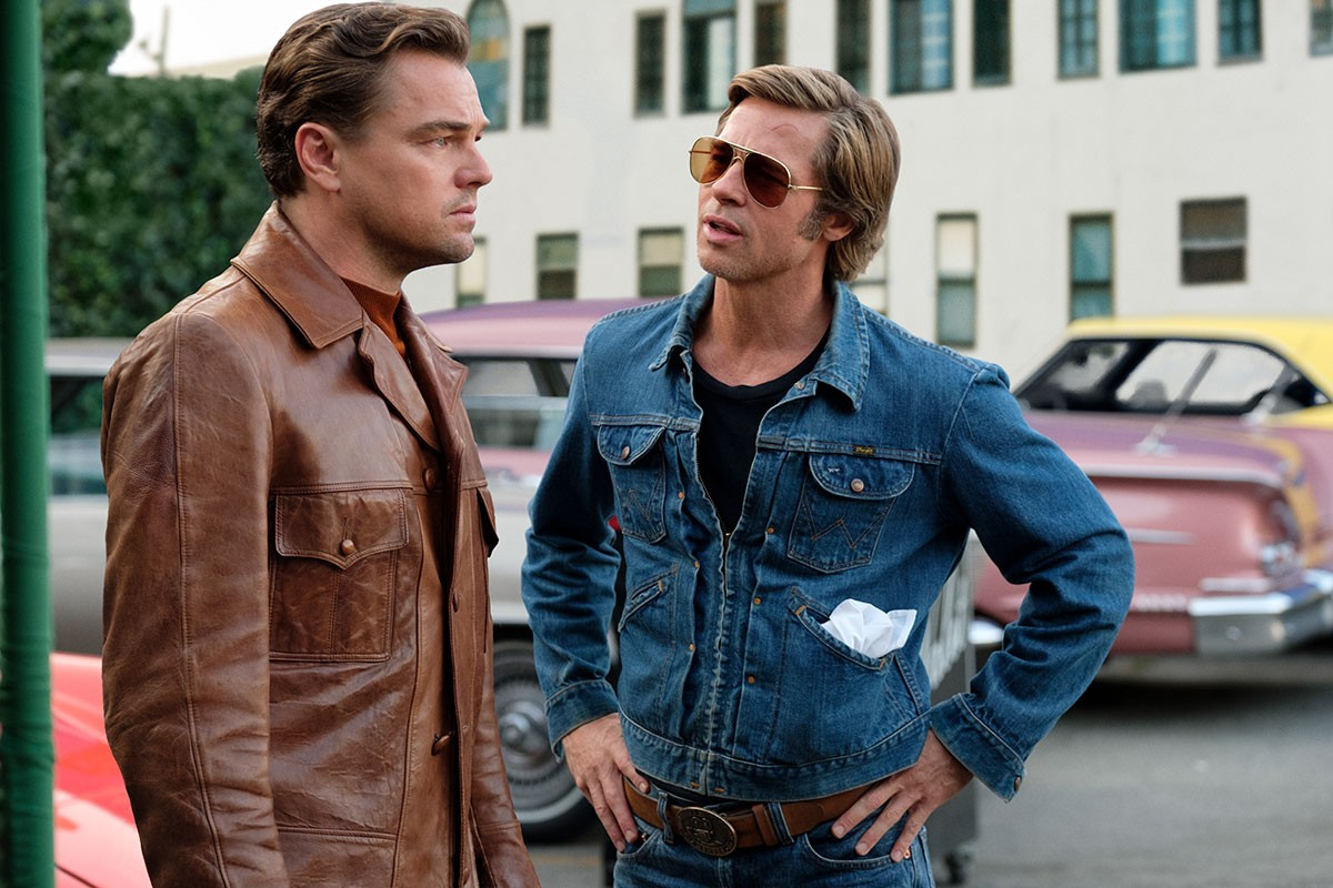 once upon a time in hollywood style 06