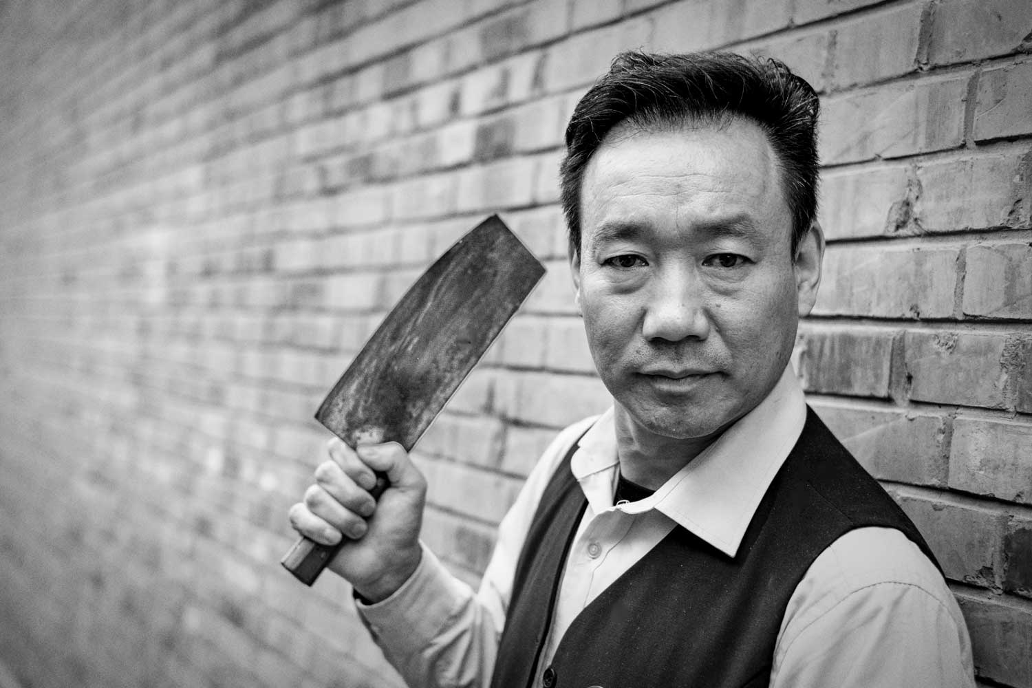chinese cleaver 2 1500