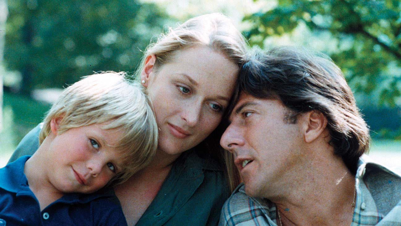 kramer vs. kramer still