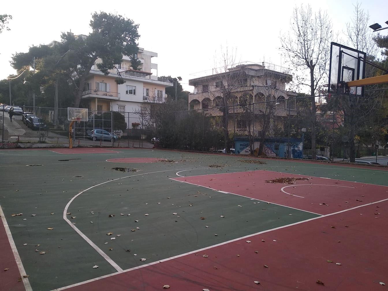 basketaki1
