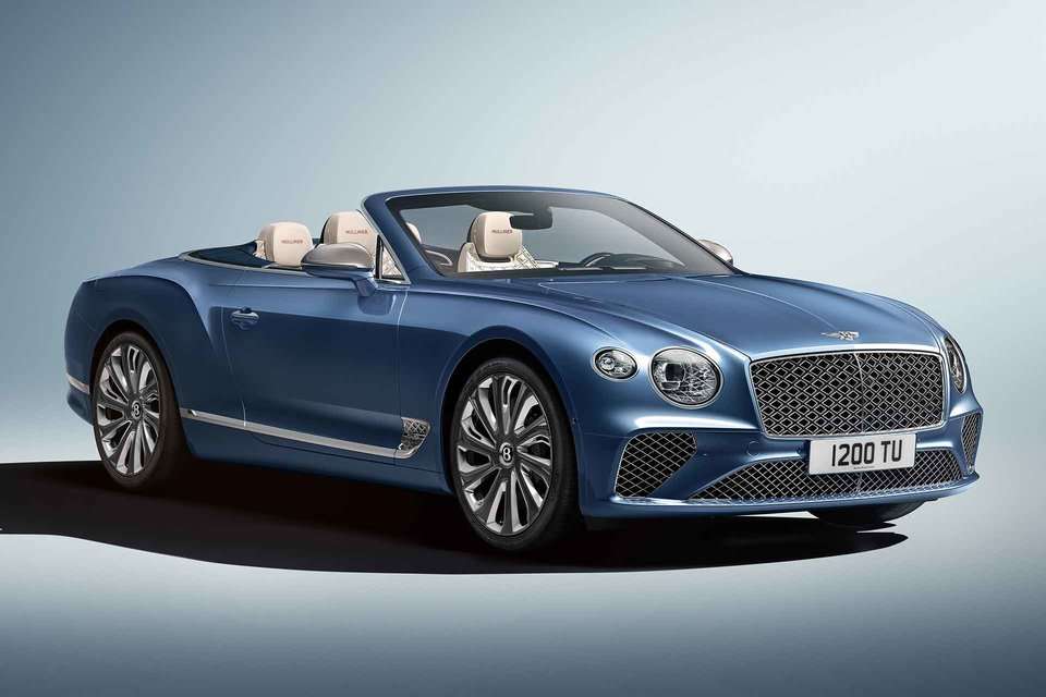 bentley continental gt converible 1 thumb 960xauto 111914 1