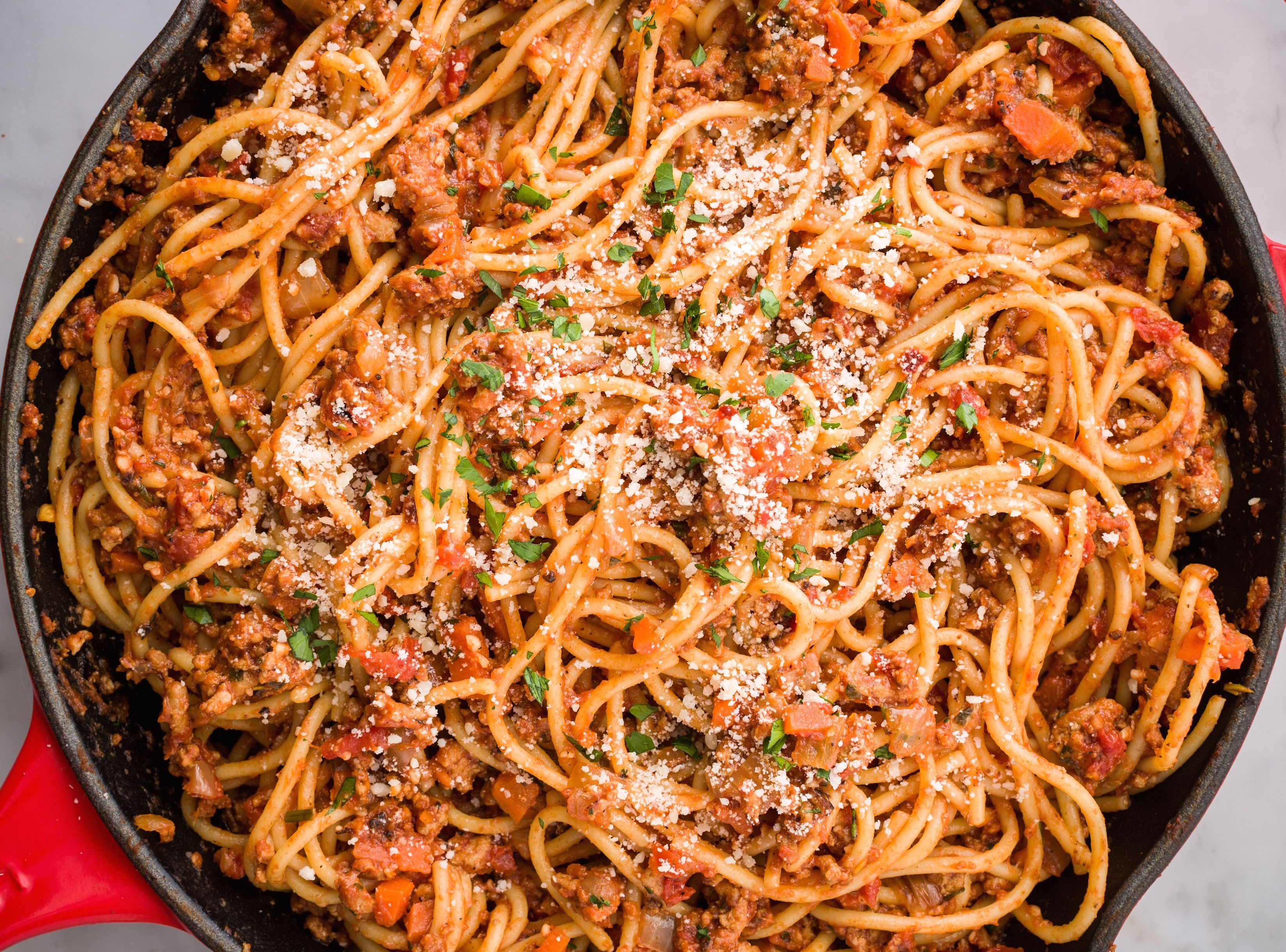 1514931389 1453936103 delish turkey ragu 1