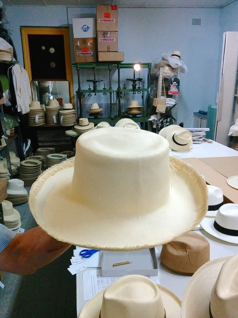 The Versatile Gent Camilo The Original Panama Hat Company Sydney01 768x1024 1