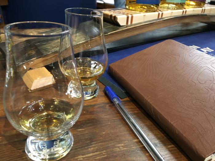 summerwhisky2