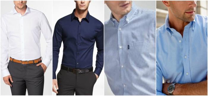 shirts0